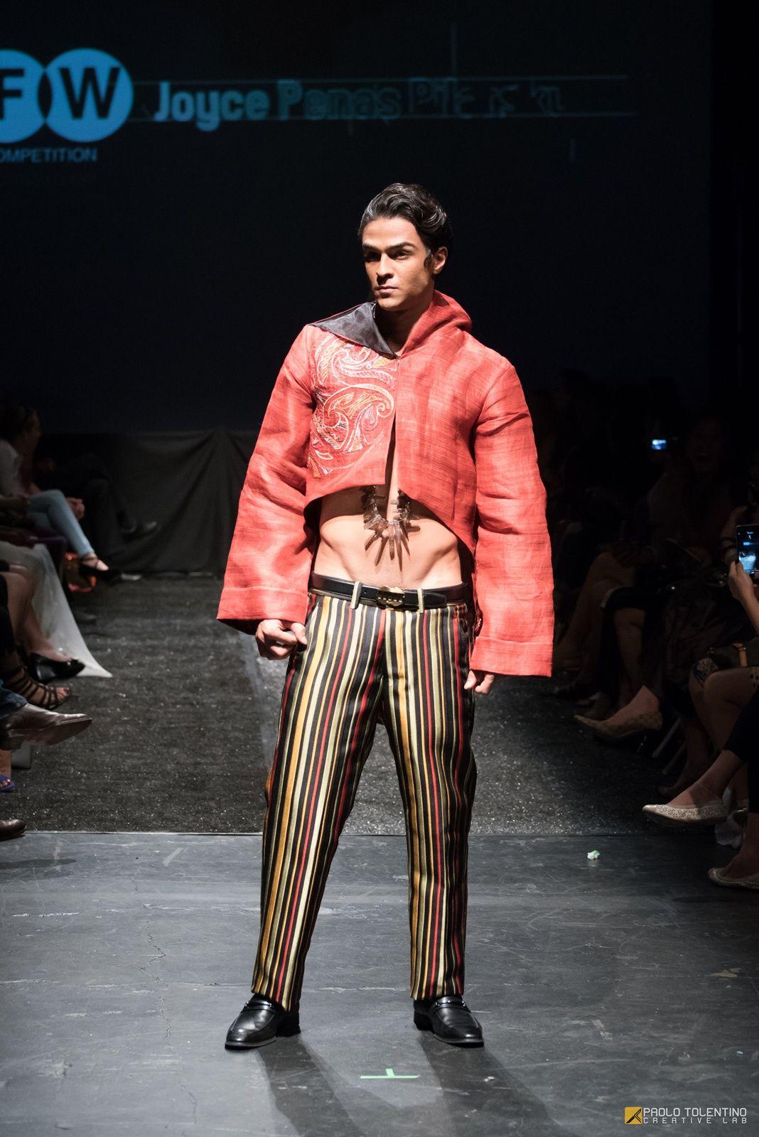Lafwdc Look 11 Fashion International Fashion Designers Los Angeles Fashion Week