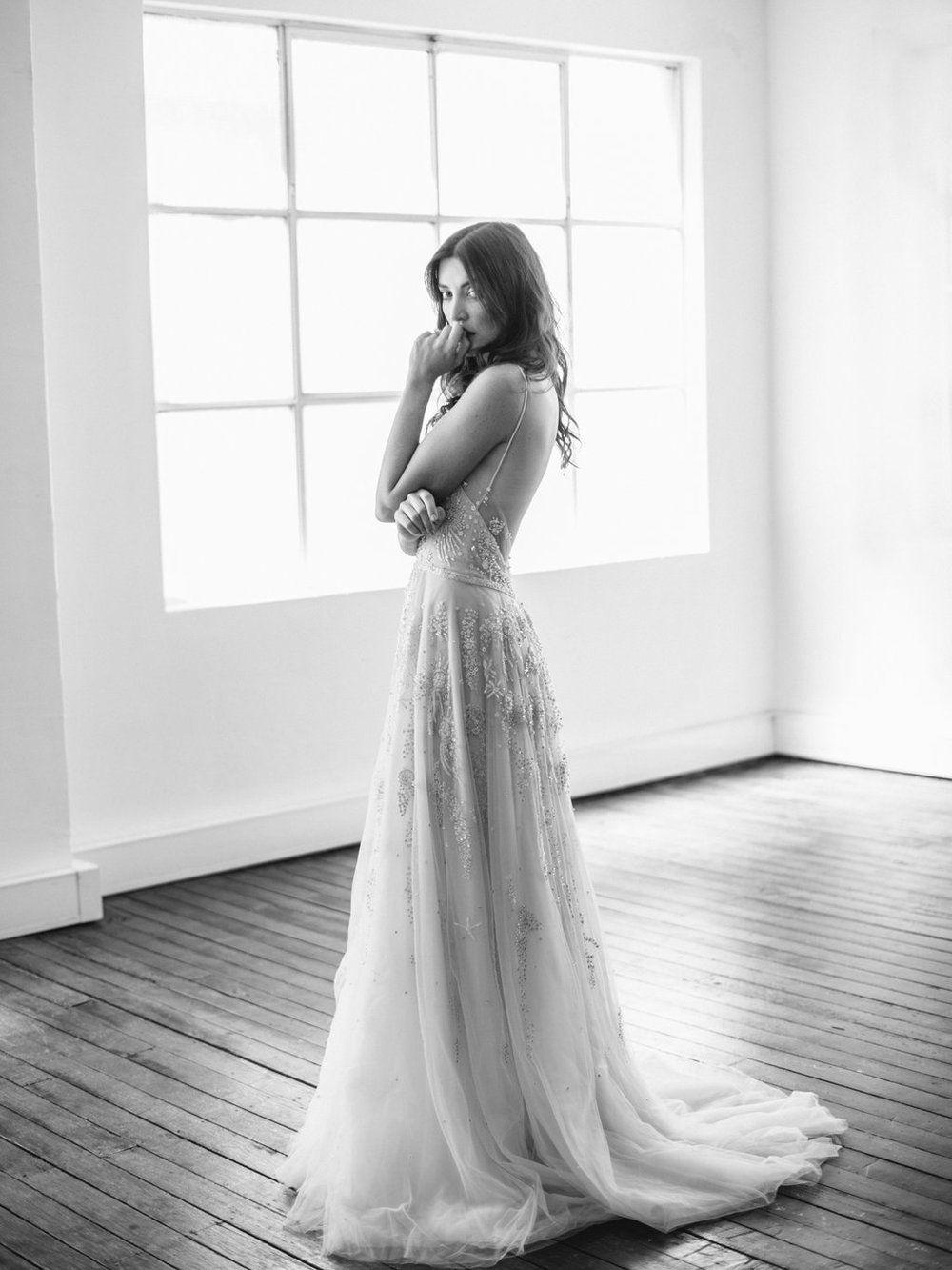 LP-27.jpg | Wedding | Pinterest | Luxe wedding, Inbal dror and ...