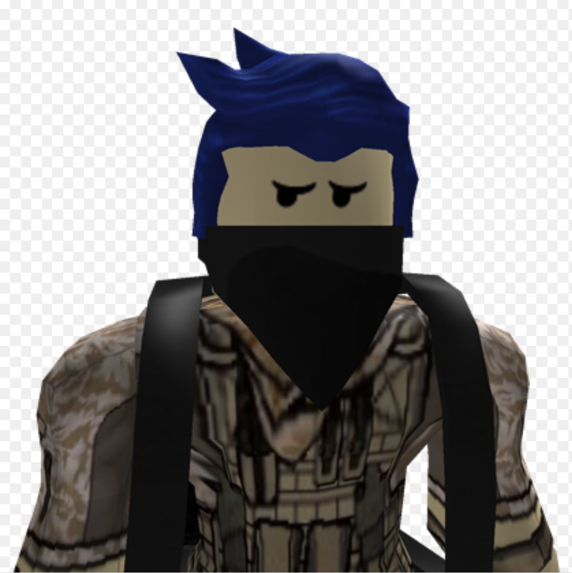 My Account Roblox Guy Roblox Avatar