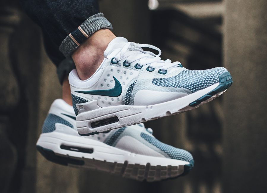 outlet store half price quite nice Pin by Ntibaleng Cele on Fashion conscious | Nike air max ...