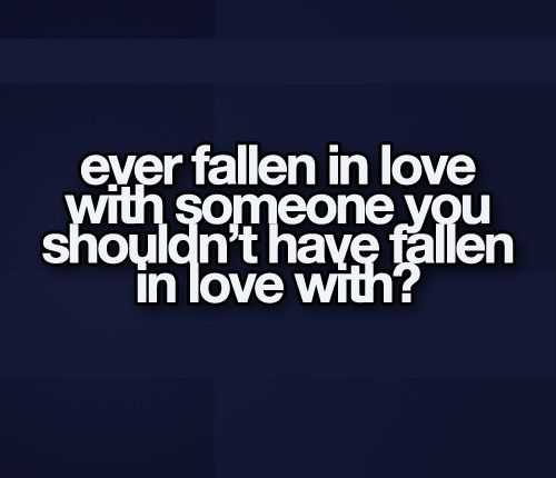 Lovequotesquotebluecrushquestion Awesome Quotes Questions