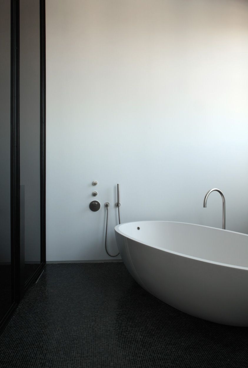 Goots. CO.Studio | bad | Pinterest | Freestanding bath, Studio and ...