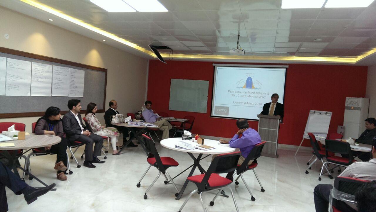 Manpower Solutions Delhi Best Jobs Consultants In Delhi Top Hr Consultancy In Delhi Receptionist Jobs Executive Jobs Office Assistant Jobs Recruitment Agencies