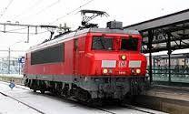Afbeeldingsresultaat voor oude treinen en locomotieven