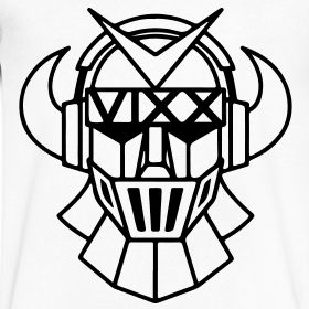 Vixx Logo Wallpaper Vixx logo!! | P...