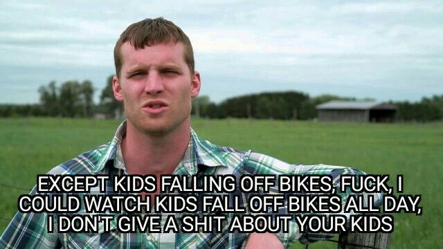letterkenny problems hockey players quotes