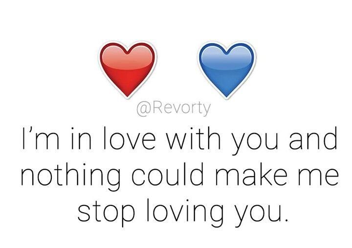 No Matter What Obstacles We Go Through I Will Always Love You Cute Love Quotes Love Quotes For Him Love Quotes