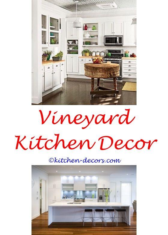 Latest interior design for kitchen shelf decor rooster and shelves also rh pinterest