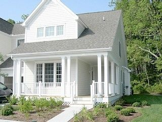 Bethany Beach Als Resort Home At Bear Trap Dunes Affordable Luxury 695 2 795