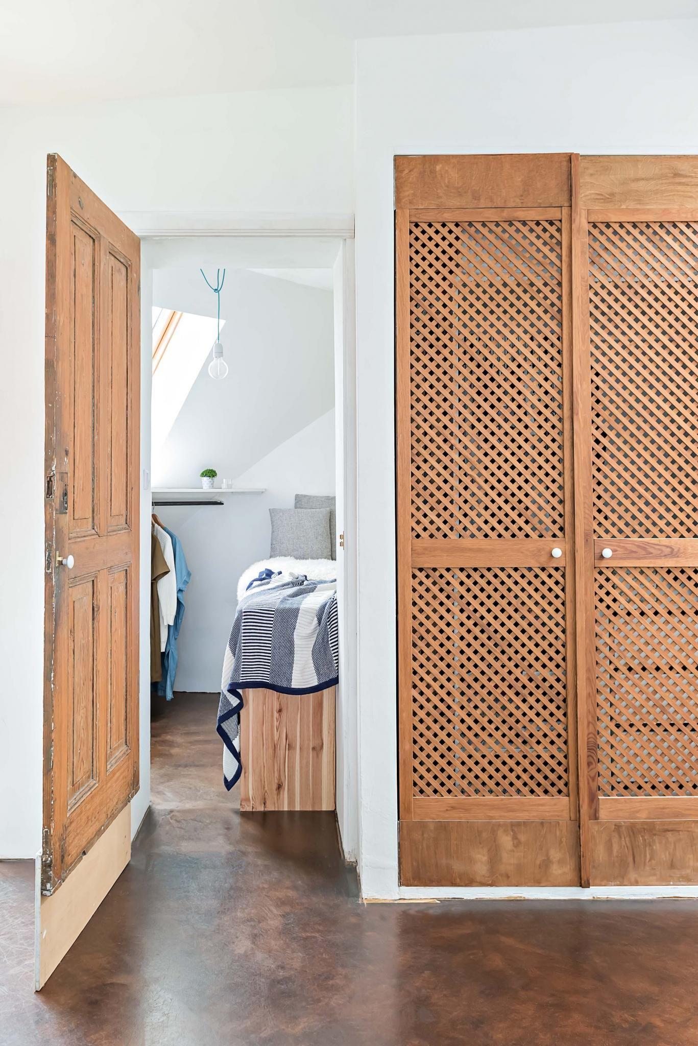 Bedroom Dresdener Strasse 117 Fantastic Frank Schlafzimmer Design Produktdesign Wohnen