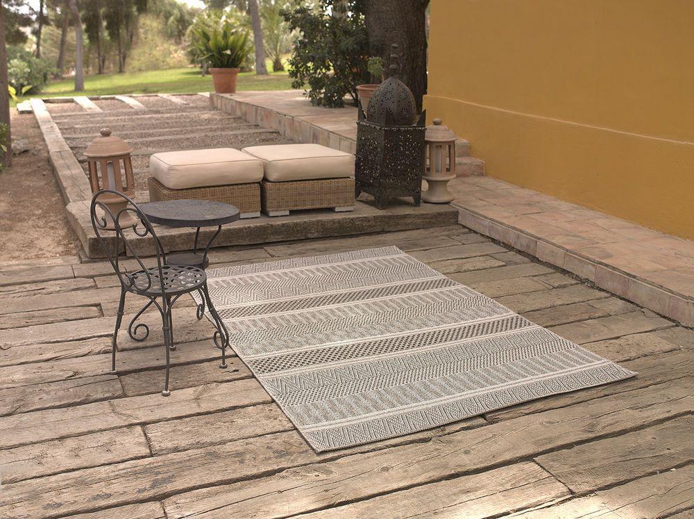 Fußboden Teppich ~ Fußboden teppich carpet design capri rug größen e103136 design