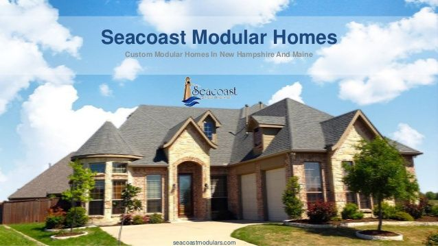 Tremendous Seacoast Modulars Seacoastmodular On Pinterest Home Interior And Landscaping Ologienasavecom