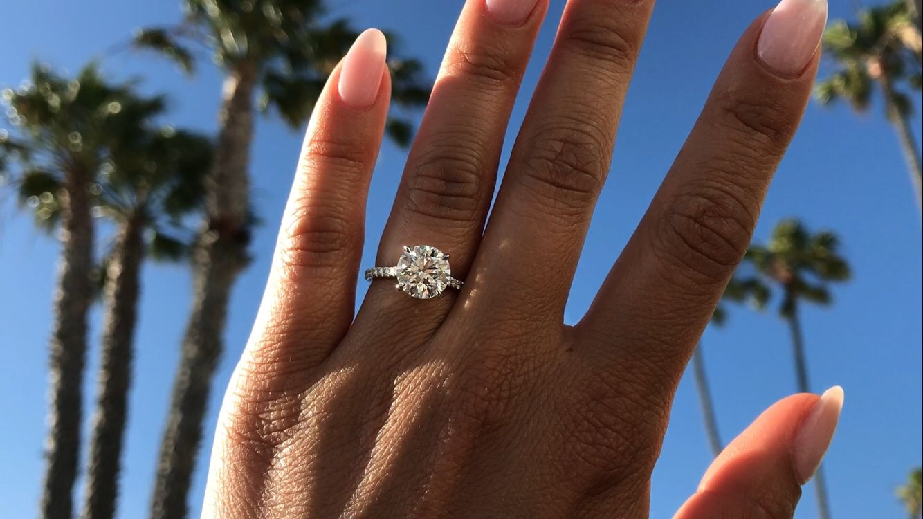 Pin by NYC Wholesale Diamonds on Monthy Specials from NYC ...