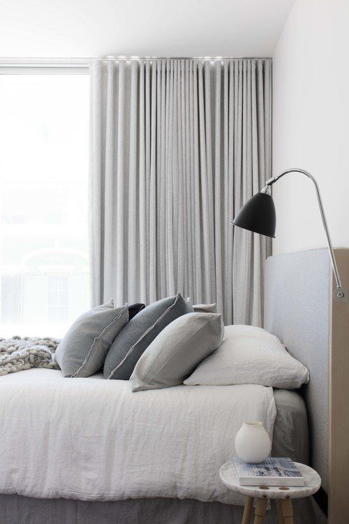 Find This Pin And More On Interiors Australian Interior Design Awards