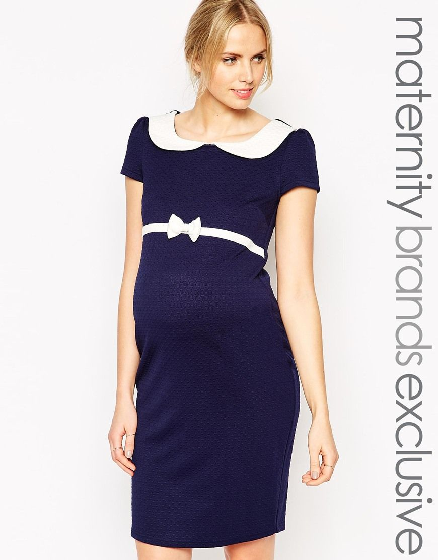 Vintage maternity clothing styles you can wear navy maternity vintage maternity clothing styles you can wear ombrellifo Choice Image