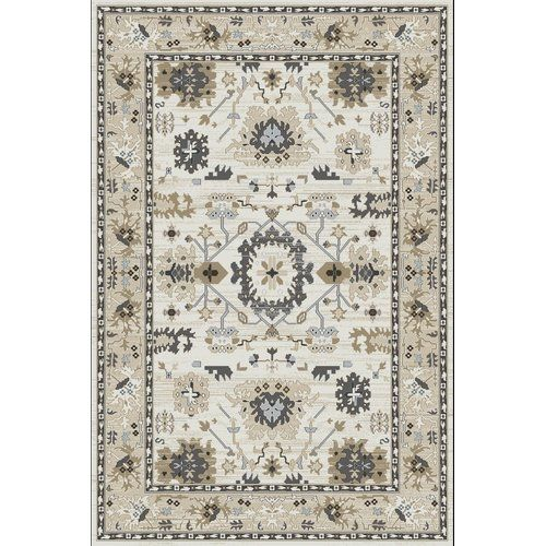 Mishawaka Beige Area Rug Dynamic Rugs Beige Area Rugs Indoor Area Rugs