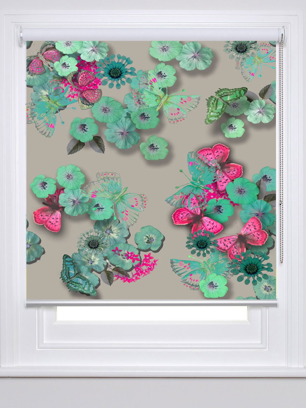 House window shade design  design by laura olivia available as window blinds exclusive to s