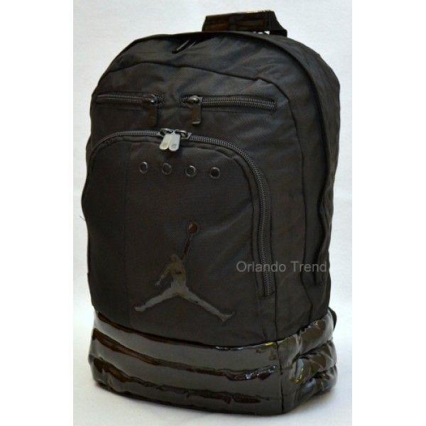 nike air jordan backpacks