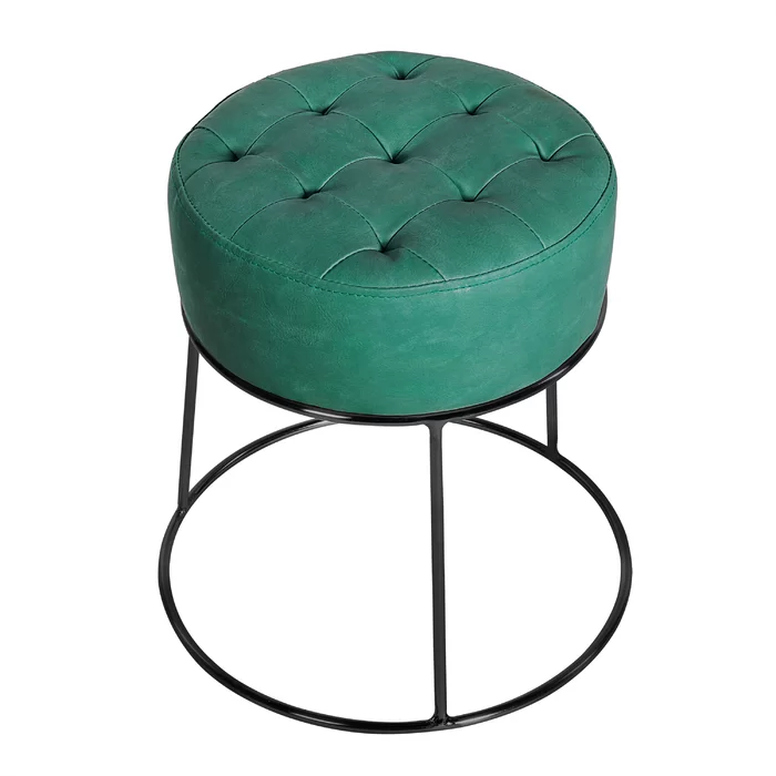 Phenomenal Steadham Stackable Footstool Tufted Ottoman 624 Spring In Andrewgaddart Wooden Chair Designs For Living Room Andrewgaddartcom