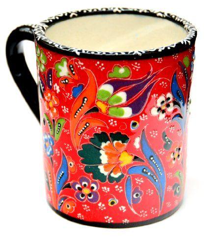 Robot Check | Turkish ceramics, Turkish pottery, Ceramics