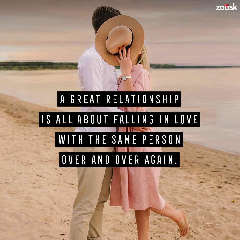 Real love takes work, patience and understanding. A great ...