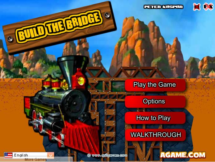 Pin von Games auf Unblocked Games Scholle