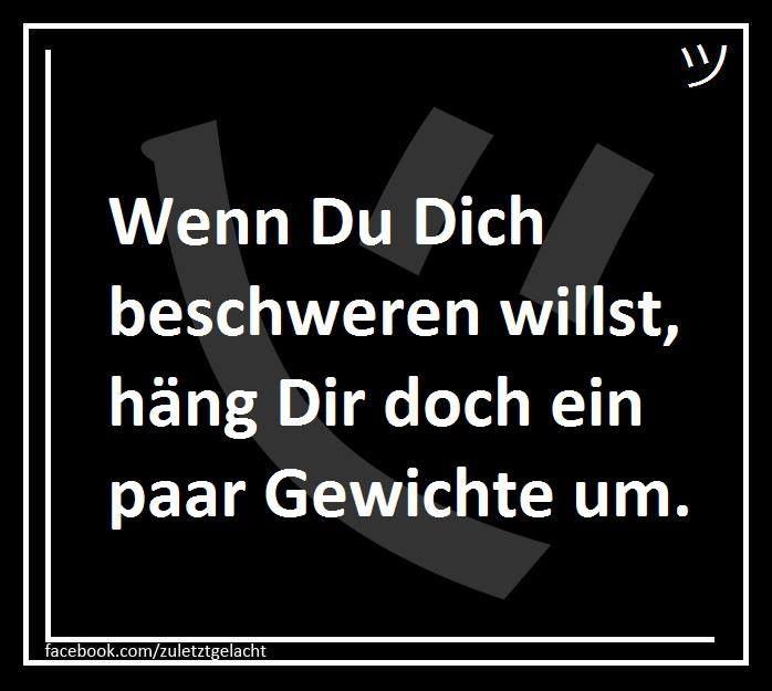 #witzig #laugh #ausrede #spaß #haha #witzigebilder #lmao #lachen