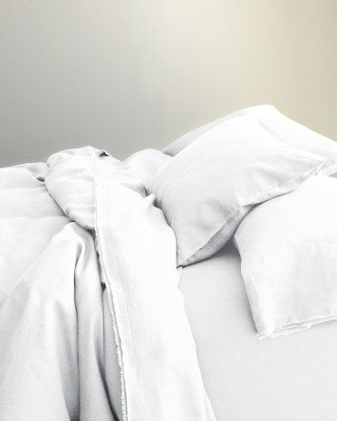 Bedding At Garnethill Com Washed Linen Duvet Cover Linen Duvet Covers Comforter Cover
