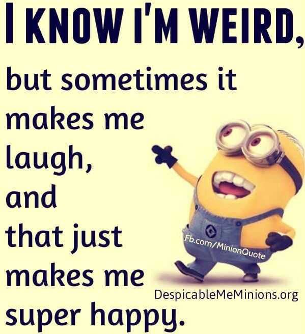 Wonderful Minion Quotes · Minions MinionsFunny ...