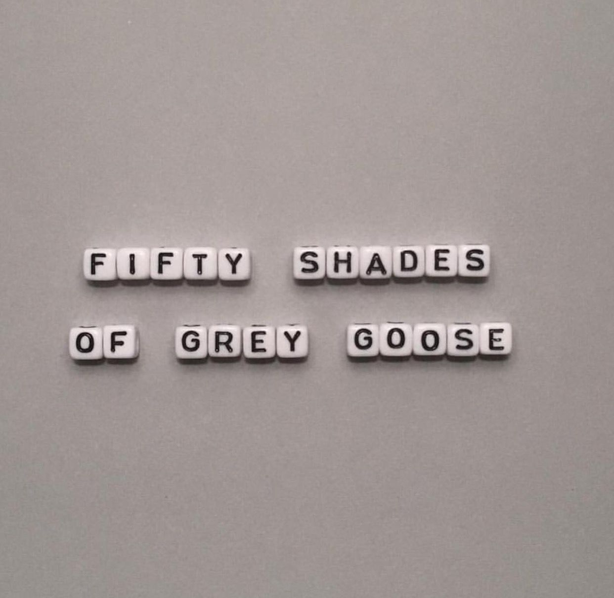 Fifty Shades Single Quotes Funny Drinking Captions Words