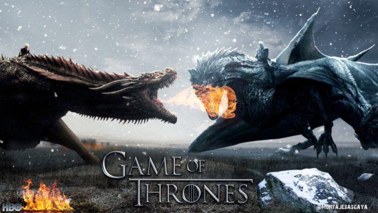 Game of Thrones season 7 | GOT - id.pinterest.com