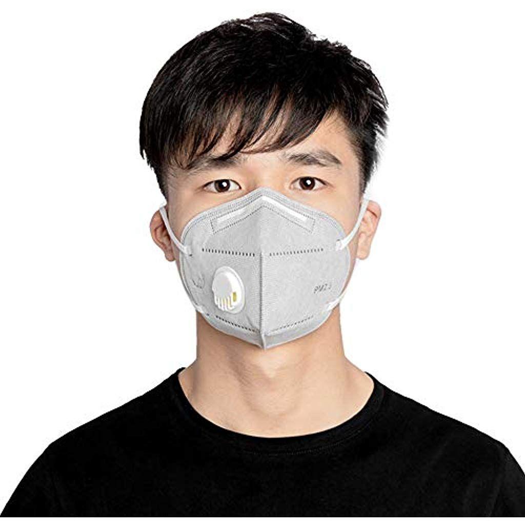 gesicht maske n95