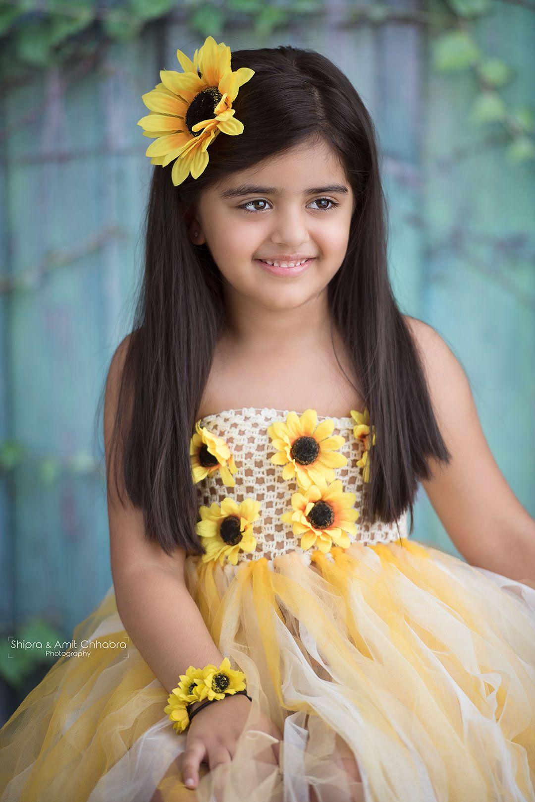 Shipra amit chhabra photography delhi ncr kidsphotographer photoshoot shipraamitchhabraphotography
