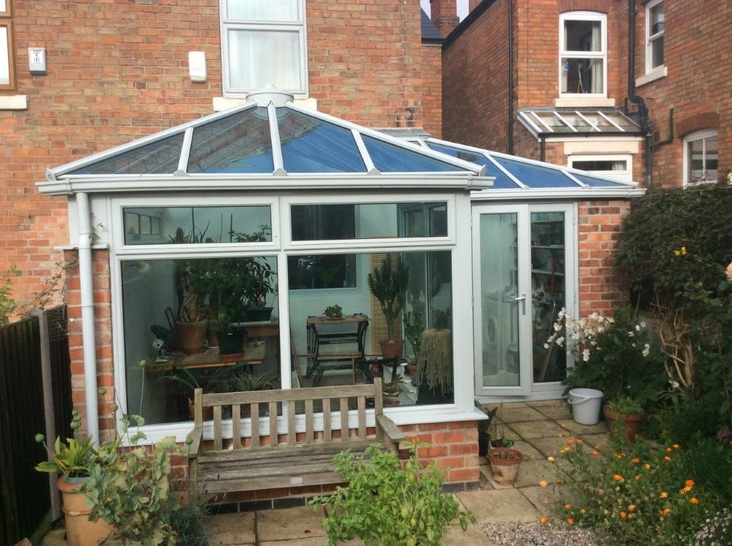 Pin By Abbey Burton Glass Ltd On Bifold Doors Conservatory Outdoor Decor Outdoor