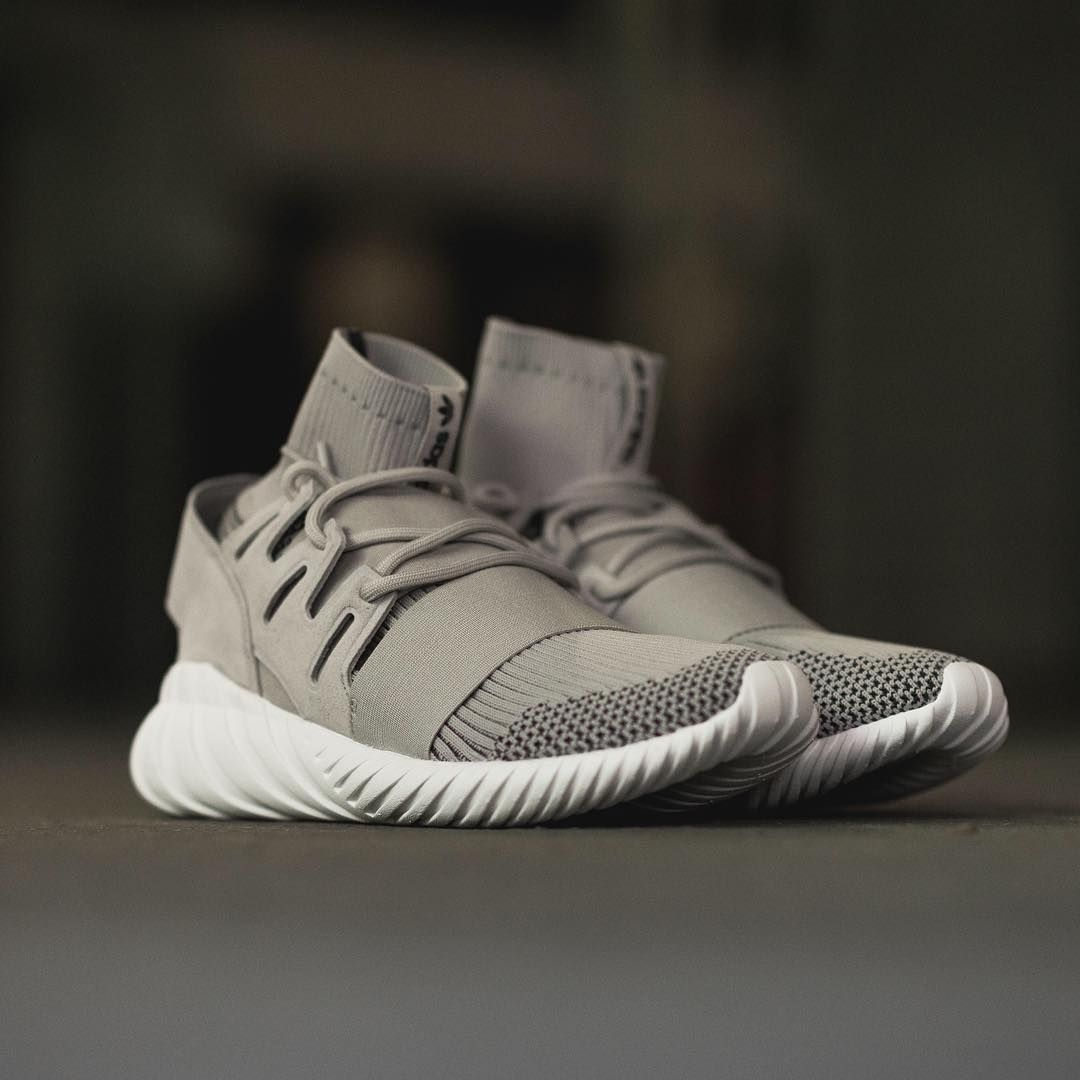 adidas tubular doom online shop