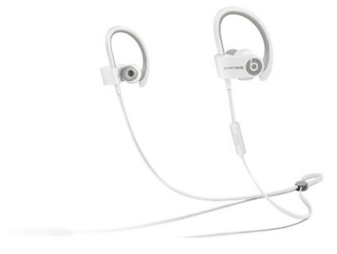 Best Bluetooth Noise Cancelling Headphones [Review & Guide