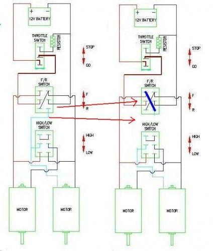 Harley Cruiser Diagram Electrical Wiring Diagram Power Wheels Diagram