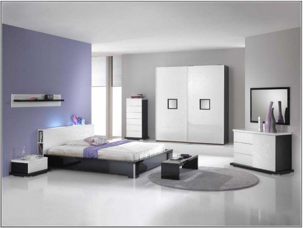 Manificent Stylish Black Queen Bedroom Set Bedroom Black Queen