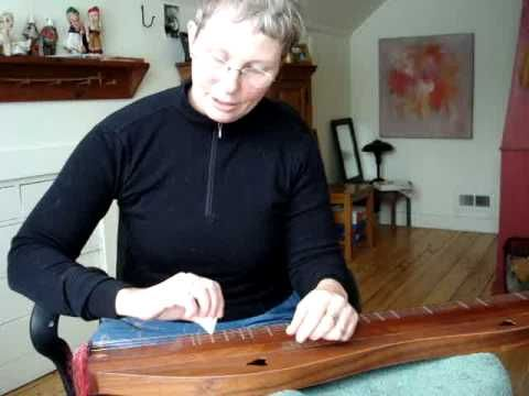 Traditional Mountain Dulcimer Beginner 3 Strum Motions Mountain Dulcimer Dulcimer Dulcimer Music