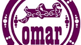برنامج واتس اب عمر App Logo Download Free App Android Apps Free