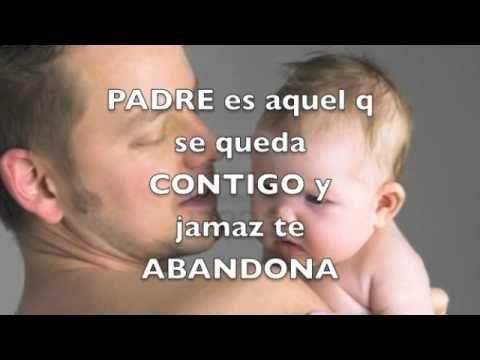 Magicas Princesas Jesus Adrian Romero Jesus Adrian Romero Musica Variada Canciones