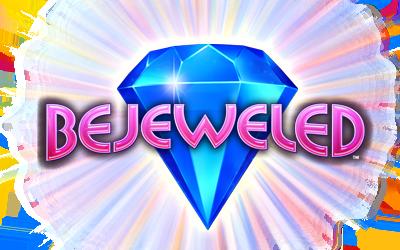 Bejeweled™ Popcap games, Bejewelled, Good old games