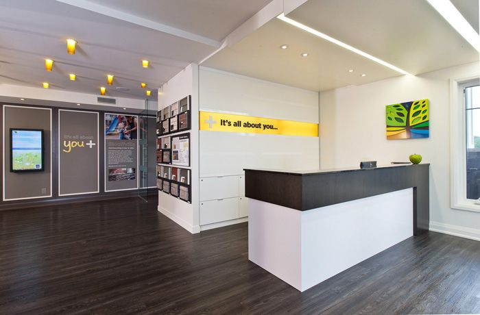 sales office design. sales center design yayoi portfolio pinterest leasing office