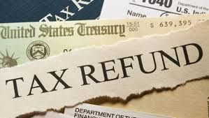 Illinois Tax Refund   State Tax Forms  E File Free 2013