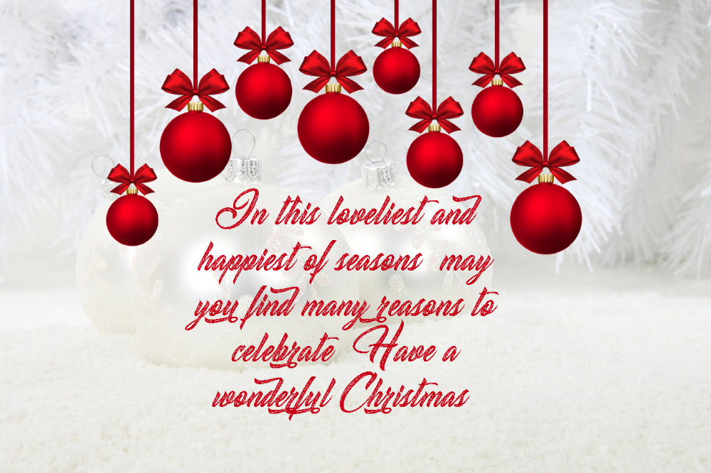 Merry Christmas 2020 Wishes Images Newyear2020 Christmas Card Messages Christmas Card Sayings Christmas Quotes