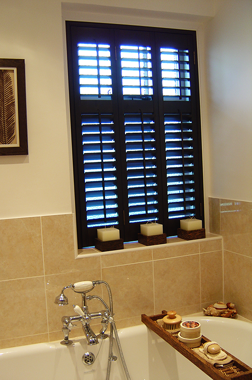Full Height Shutters Shutters, Window shutters, Home