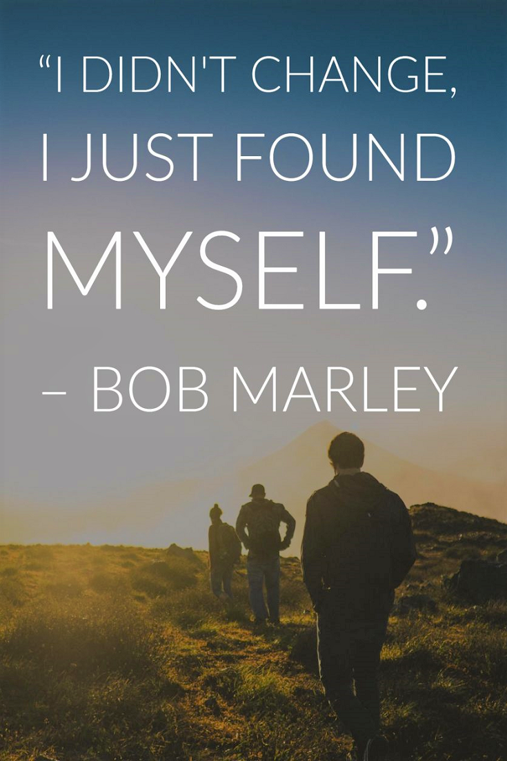 30 Motivational Bob Marley Quotes  How Do It Info. Sad Killing Quotes. Christmas Story Quotes You'll Shoot Your. Music Quotes Beatles. Girl Quotes Guys Tumblr. Christmas Story Quotes Zeppelin. Christian Quotes Revival. Bible Quotes Eagles. Happy Quotes To Cheer Someone Up