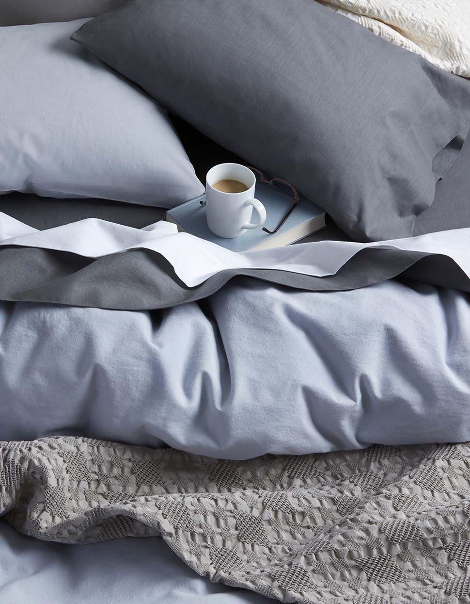 Cotton Linen Duvet Cover Set Linen Duvet Duvet Cover Sets