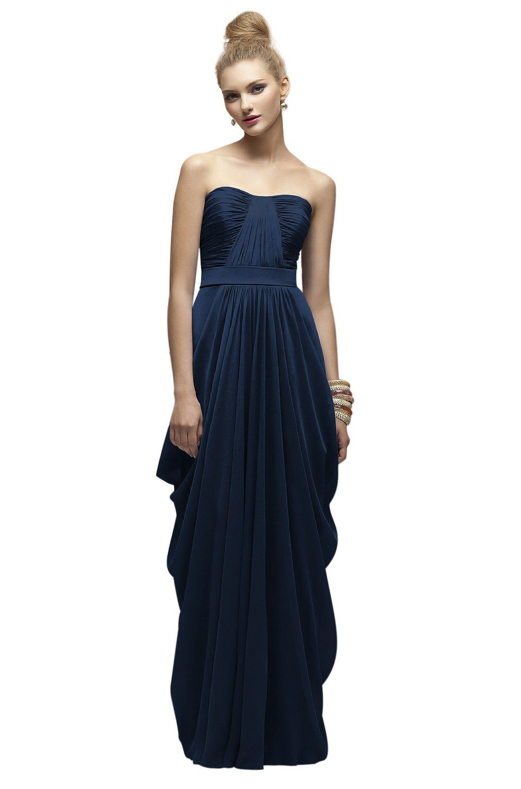 Wedding dress suit  Lela Rose Lr Bridesmaid Dress  Weddington Way  foreverever