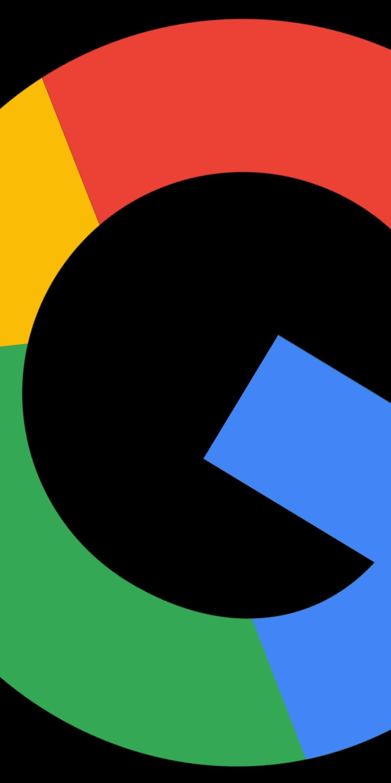 Colorful Google Logo Wallpaper Google Pixel Wallpaper Google Logo Colourful Wallpaper Iphone